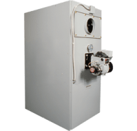 OTF210 Furnace | Heating | Ventilation | Air Conditioning ...