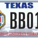 texasplate640