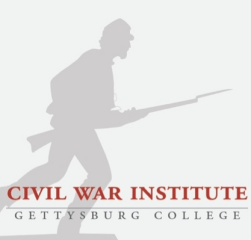 Civil War Institute