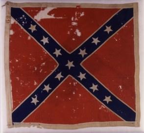 Battle Flag No. 62