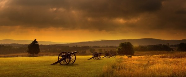 MD_Antietam_Battlefield