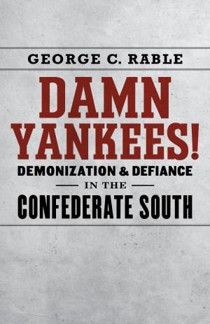 Rabe, Damn Yankees
