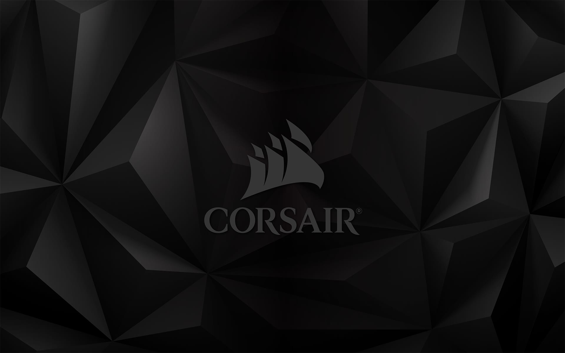New 3d Wallpapers Free Download For Mobile Corsair Wallpaper