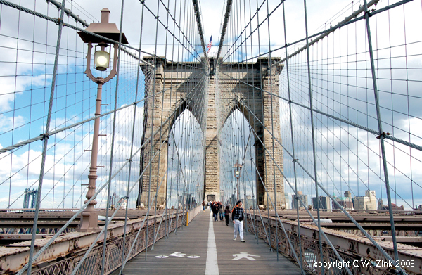 06.-Brooklyn-Bridge-2008