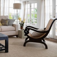In the Spotlight: Day Beds and Plantation Chairs | Cyan ...