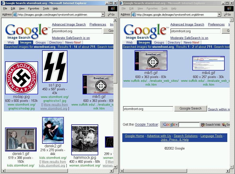 images google com