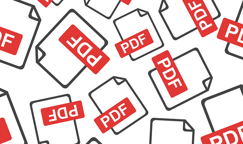 3 Easy Ways To Reduce The Size Of Your PDF - cyberbuzz - technology
