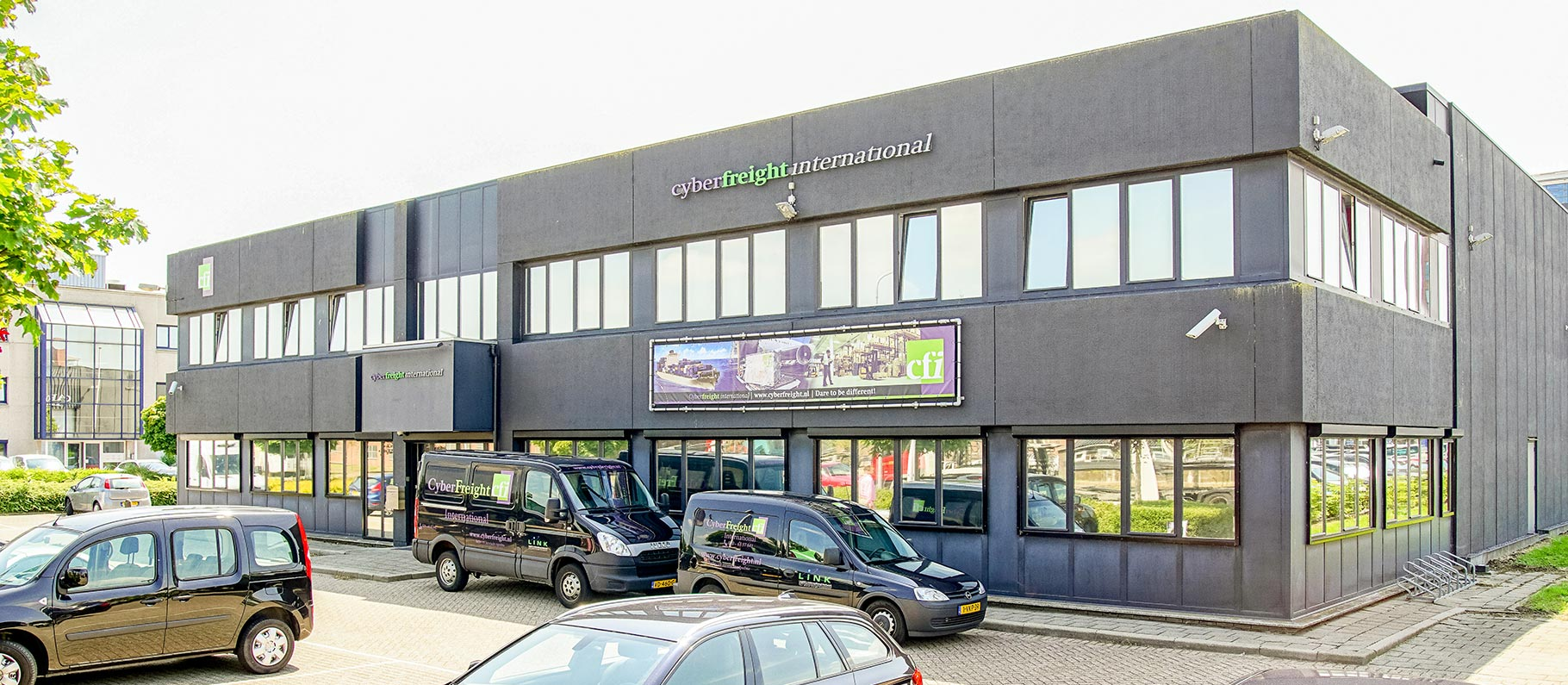cyberfreight_office_schiphol_airport_hoofddorp