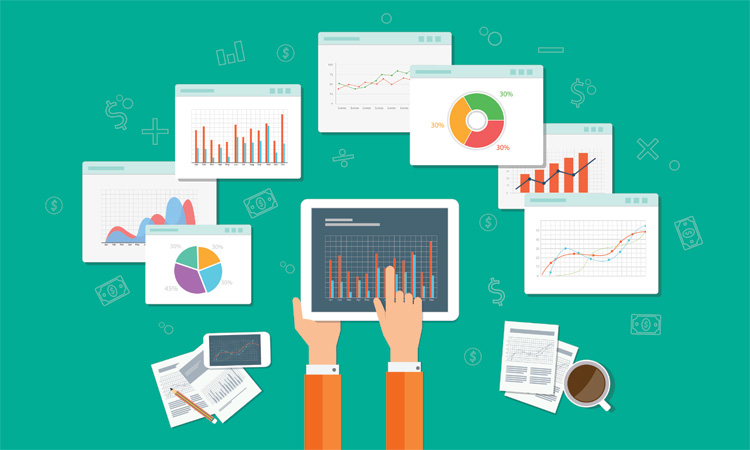 Business Analysis - - business analysis