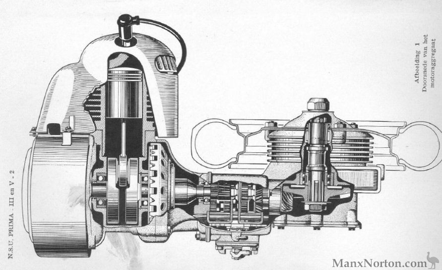 v type engine diagram how a car engine works the art of manliness
