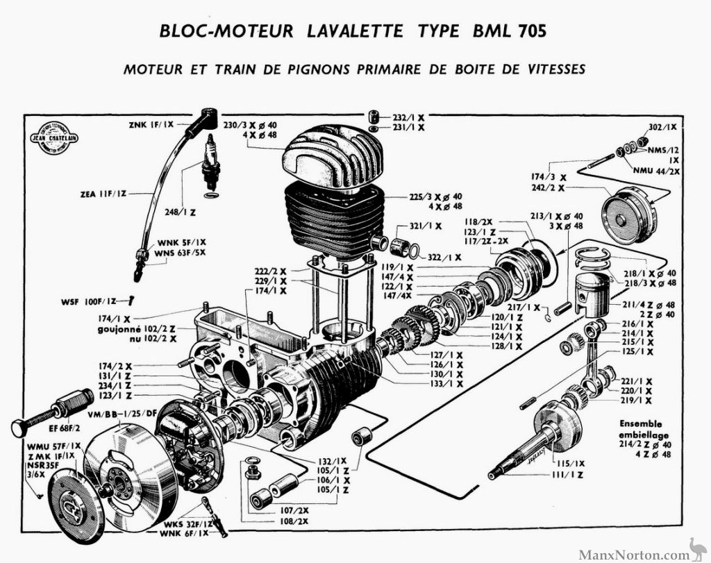 ssr pit bike wiring diagram