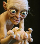 Fitbit_gollum_and_ring
