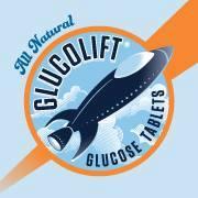 GlocoLift logo