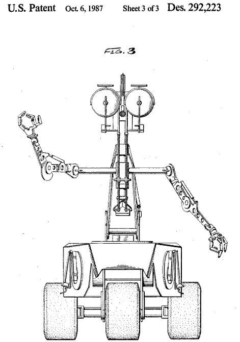 short circuit39 1986
