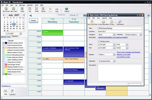 How To Add New Calendar In Google Calendar Templates How To Create A Google Calendar Event Template Youtube Openoffice 30 Wants To Compete With Outlook