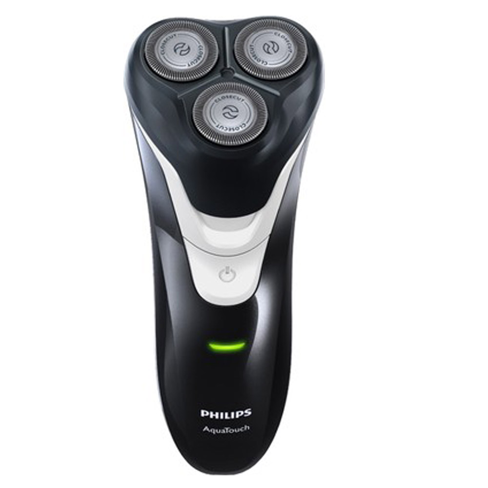 Philipps Online Shop Philips Electric Shaver