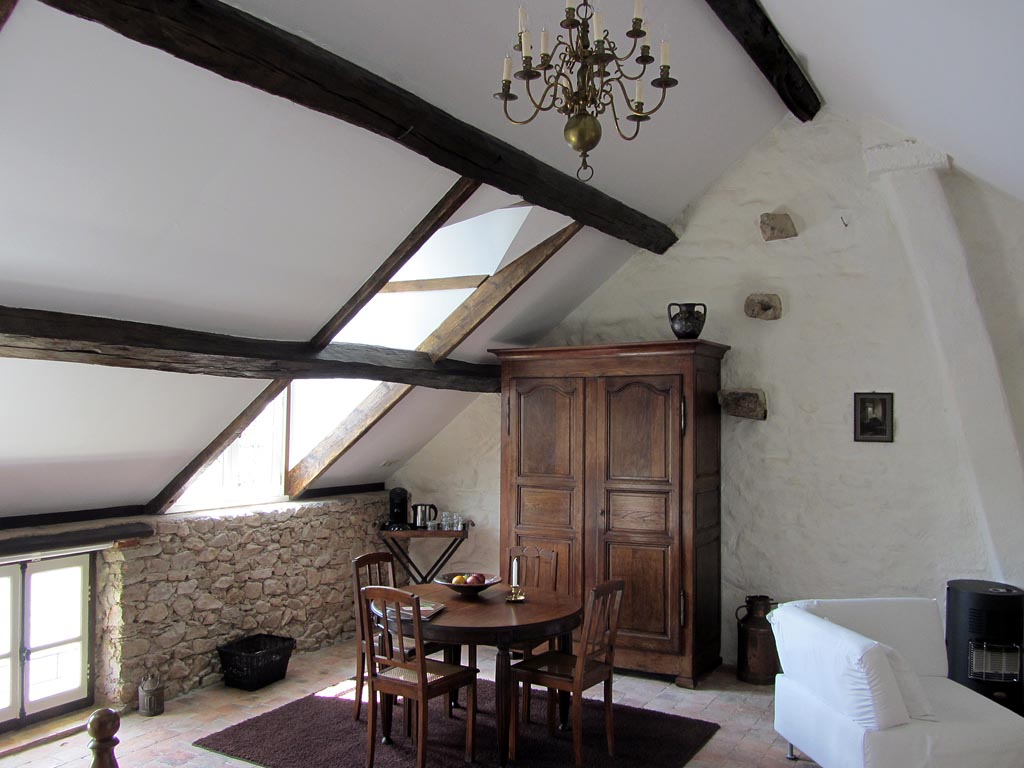 Chambre D Hote Haras Du Pin Gîte And Chambre D 39hôte Quotles Moulins Au Bord Du Lac