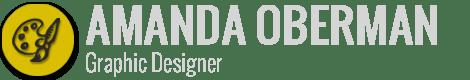 amanda-icon