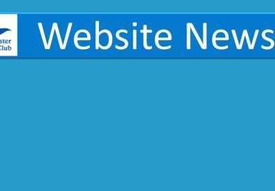 Register now to use new website features.