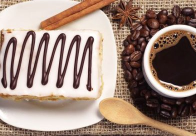 Visit Chichester Yacht Club and be part of the Worlds Largest Coffee Morning in aid of Macmillan Cancer Support, 30th September
