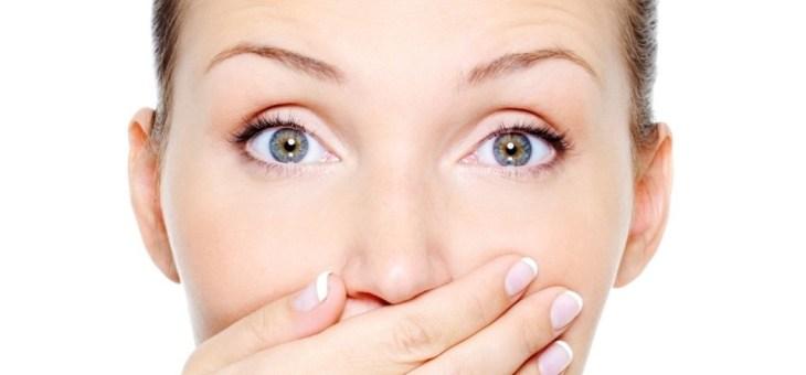 Qué pasa cuando perdemos un diente?