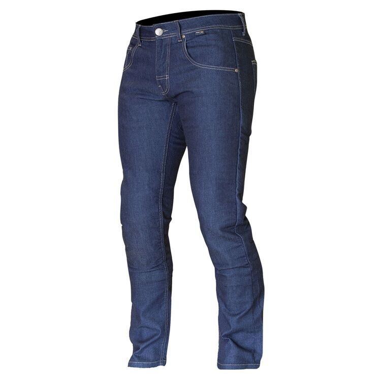 Zoom Rev Grey Merlin Hardy Jeans Cycle Gear