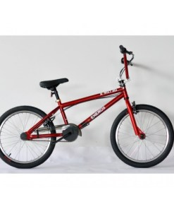 "Energy X Rated BMX 20"", bmx, bicycle, xrated, energy"