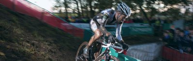 Niels Albert – a career in photos