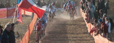 Cross is here – Erpe-Mere race preview