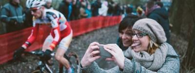 Bpost Bank Trofee #3 – Hamme, Flandriencross Race Gallery