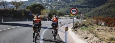New beginnings – the 2015 Women's Road Cycling Season