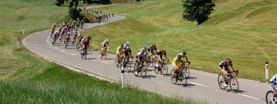 Giro Rosa – Stage 1