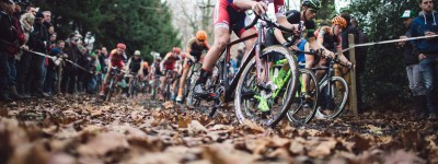 2015 Superprestige #4 – Gavere Photo Gallery