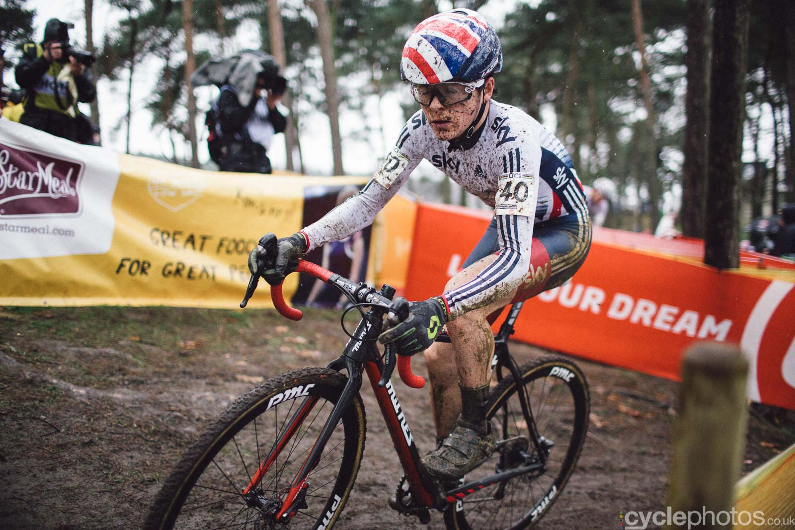 2016-cyclephotos-cyclocross-world-championships-zolder-111220-thomas-pidcock