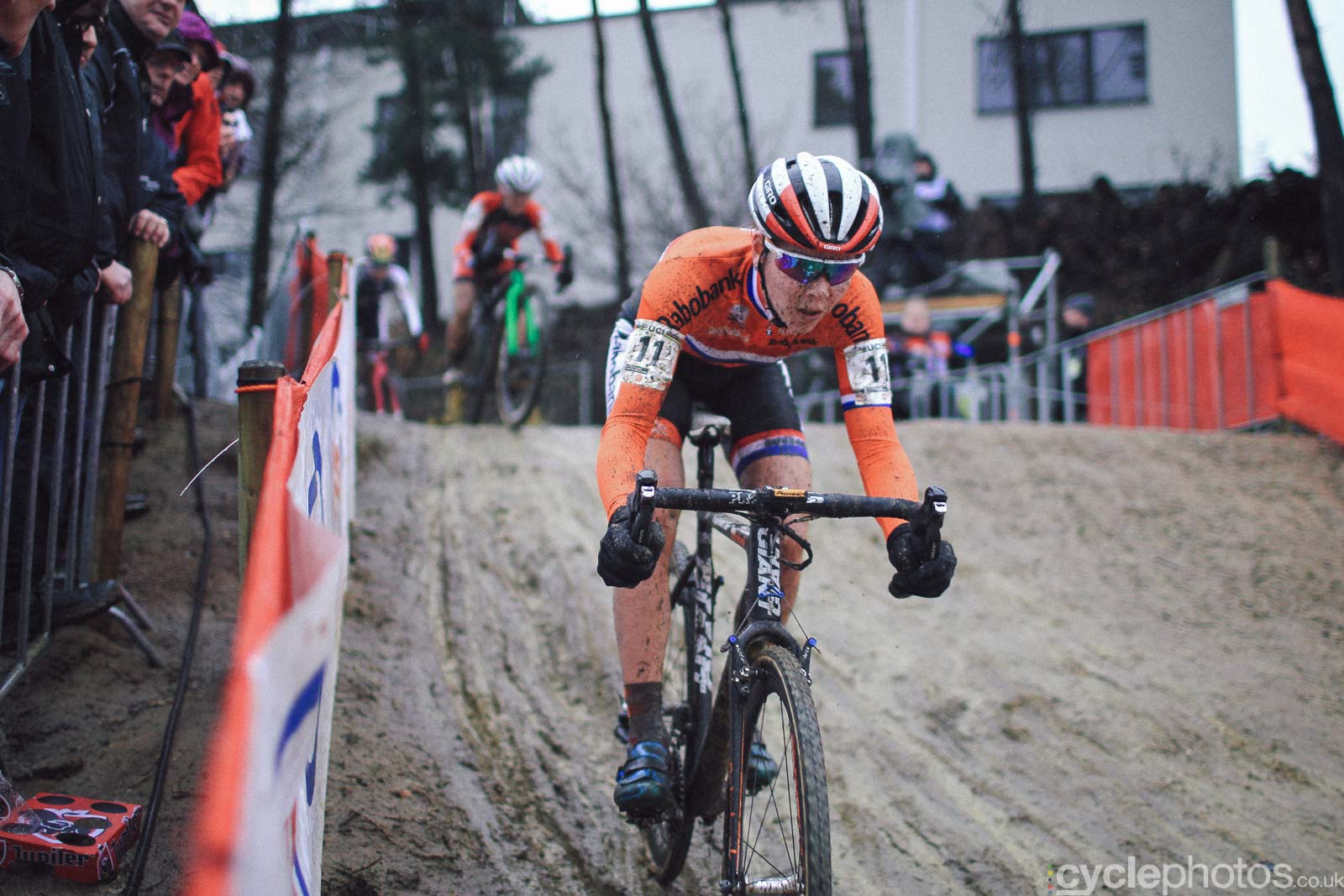 2016-cyclephotos-cyclocross-world-championships-zolder-151829-thalita-de-jong