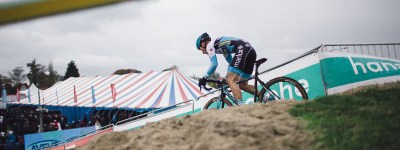2016 Superprestige #3 – Ruddervoorde Photo Gallery