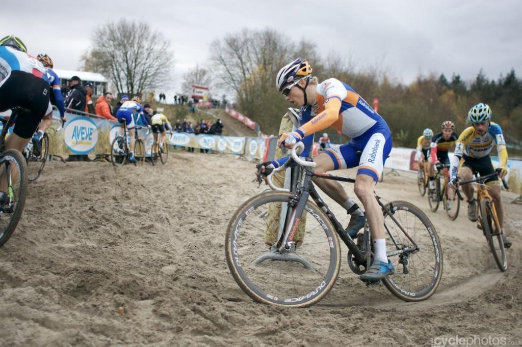 2013-cyclocross-superprestige-gieten-75-gert-jan-bosmans