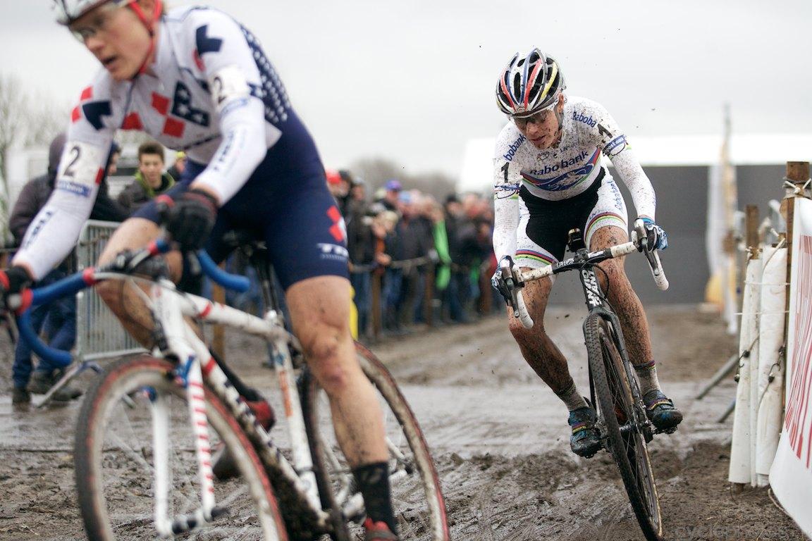 2013-cyclocross-bpostbanktrofee-loenhout-68-marianne-vos