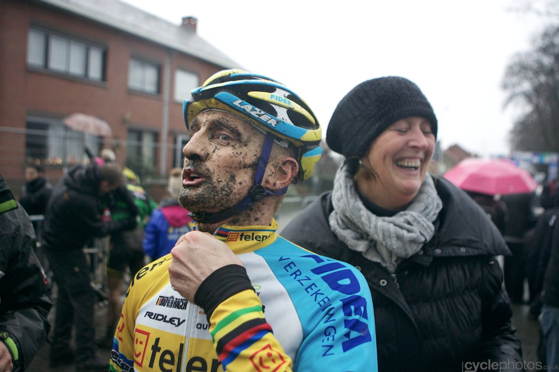 2013-cyclocross-bpostbanktrofee-loenhout-82-bart-wellens