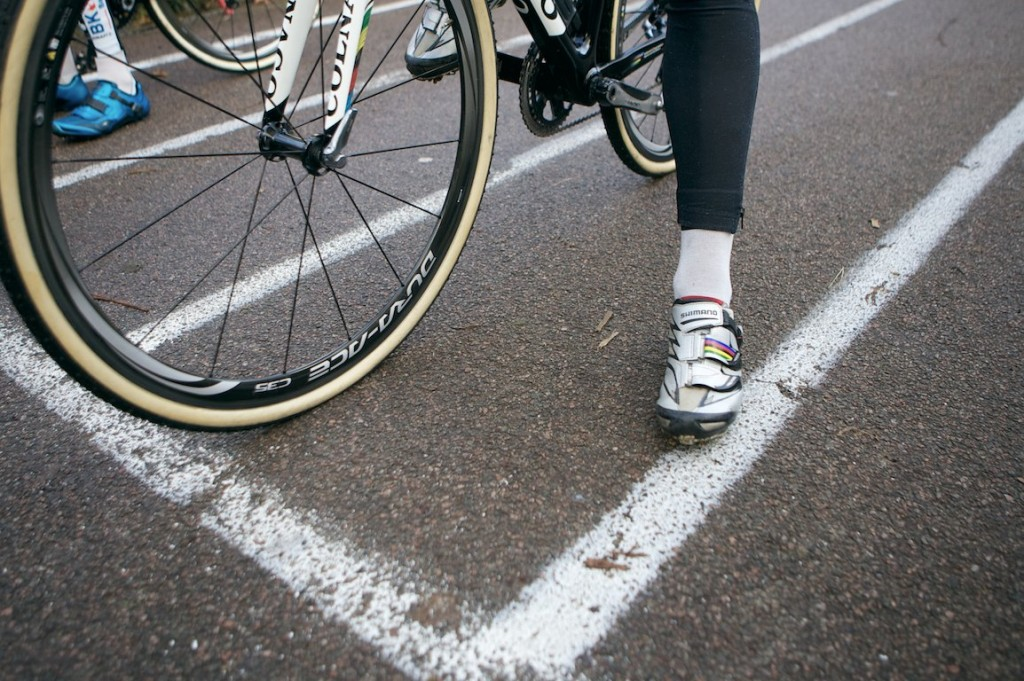 2013-cyclocross-scheldecross-14-sven-nys