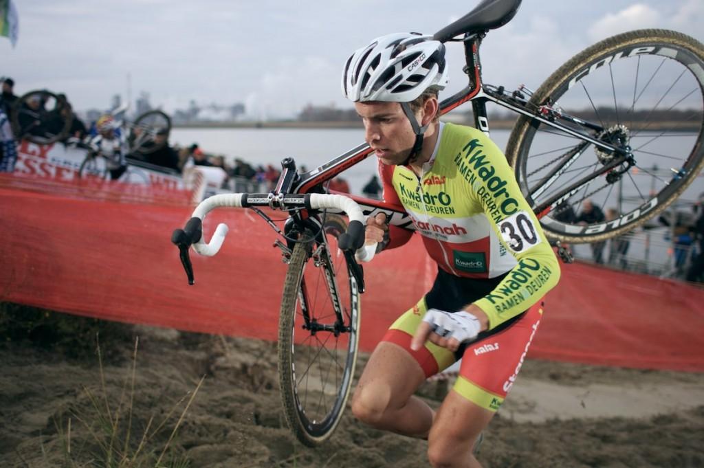 2013-cyclocross-scheldecross-16-marcel-meisen
