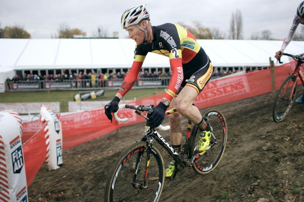 2013-cyclocross-scheldecross-17-klaas-vantornout