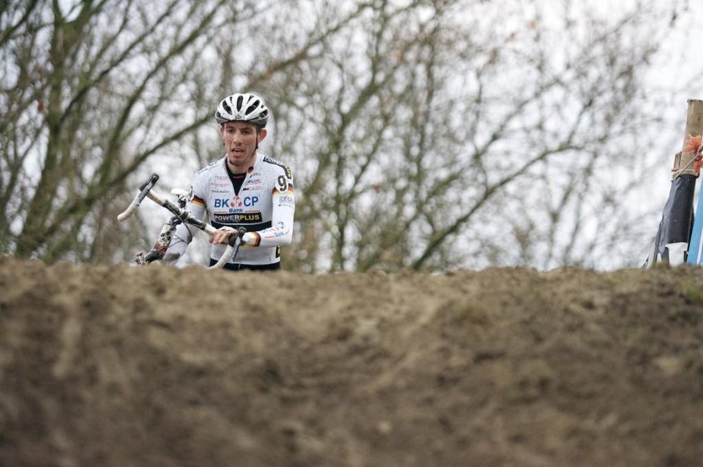 2013-cyclocross-scheldecross-18-philipp-walsleben