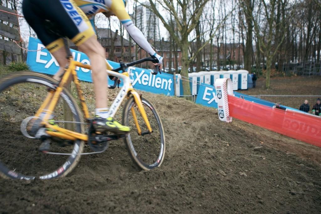 2013-cyclocross-scheldecross-20-rob-peeters