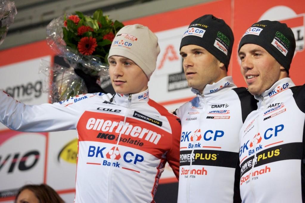 2013-cyclocross-scheldecross-25-bckp-podium
