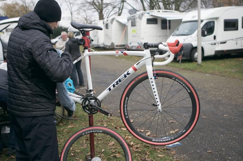 2013-cyclocross-scheldecross-5-katie-compton-trek-cx