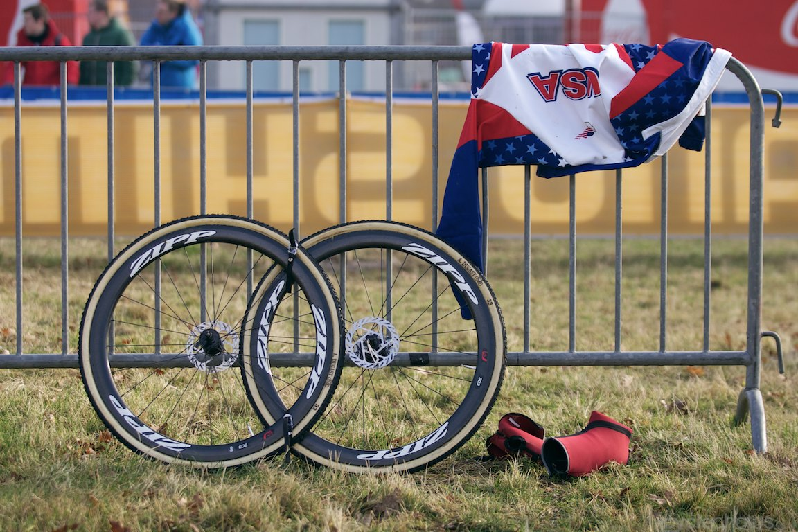 2014-cyclocross-world-champs-hoogerheide-028-blog