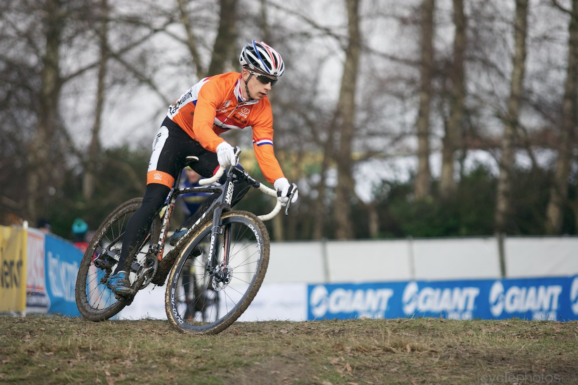2014-cyclocross-world-champs-hoogerheide-037-blog