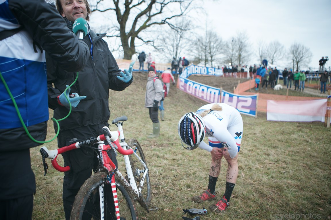 2014-cyclocross-world-cup-nommay-251-blog