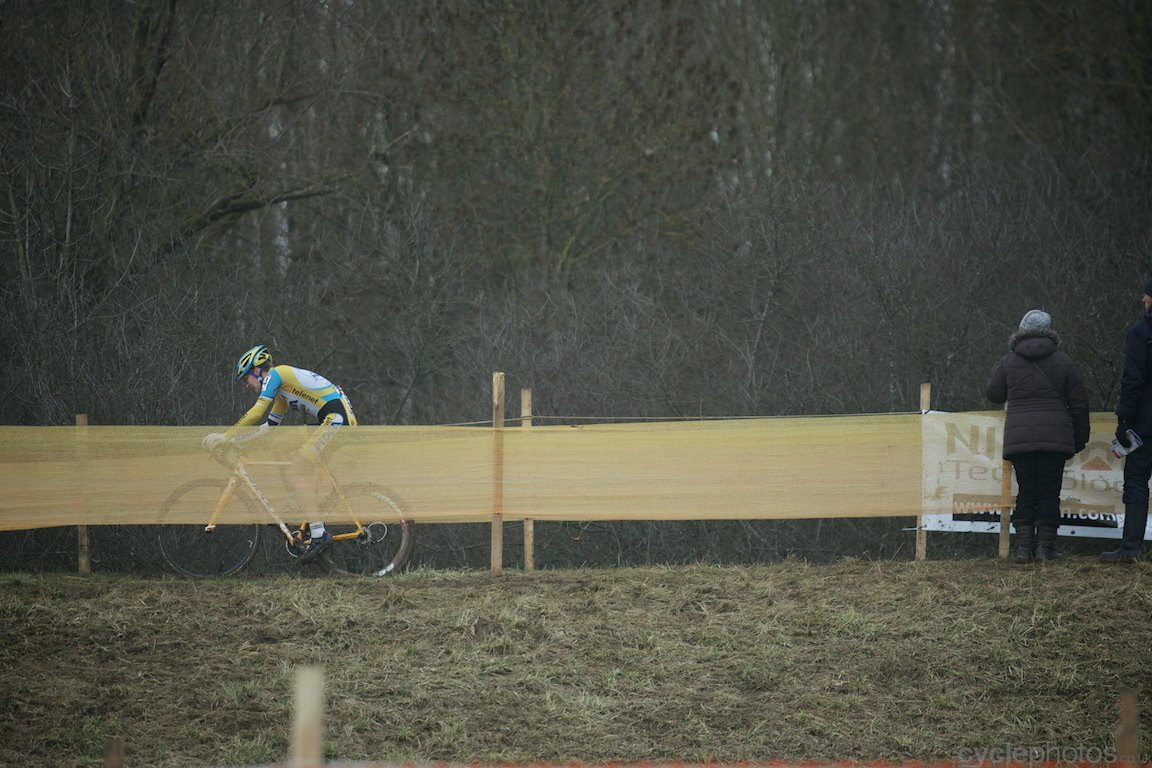 2014-cyclocross-world-cup-nommay-252-blog